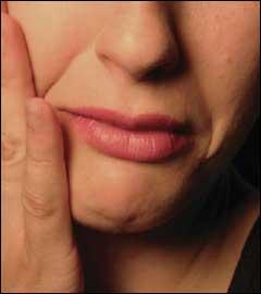 herpes dating herpes simplex virus herpes